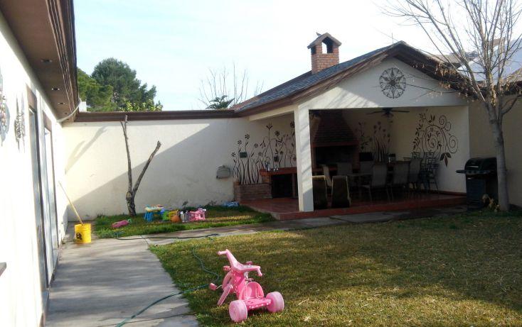 Foto de casa en venta en, imperial, delicias, chihuahua, 1659466 no 09