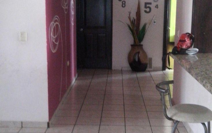 Foto de casa en venta en, imperial, delicias, chihuahua, 1659466 no 10