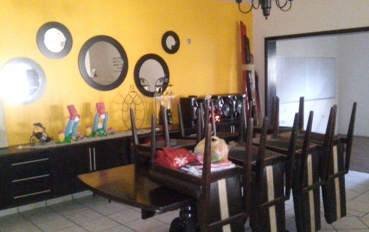 Foto de casa en venta en, imperial, delicias, chihuahua, 1659466 no 11
