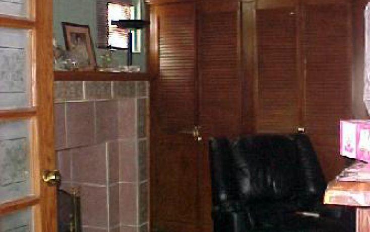 Foto de casa en renta en, imperial, delicias, chihuahua, 2013216 no 03