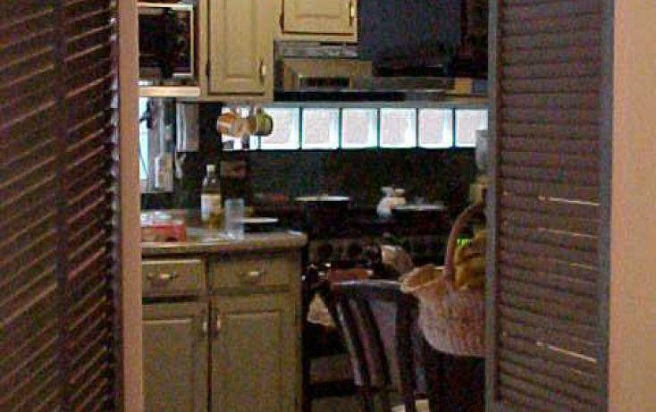 Foto de casa en renta en, imperial, delicias, chihuahua, 2013216 no 04