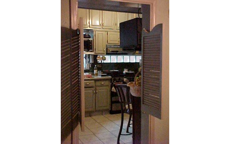 Foto de casa en renta en  , imperial, delicias, chihuahua, 2013216 No. 04