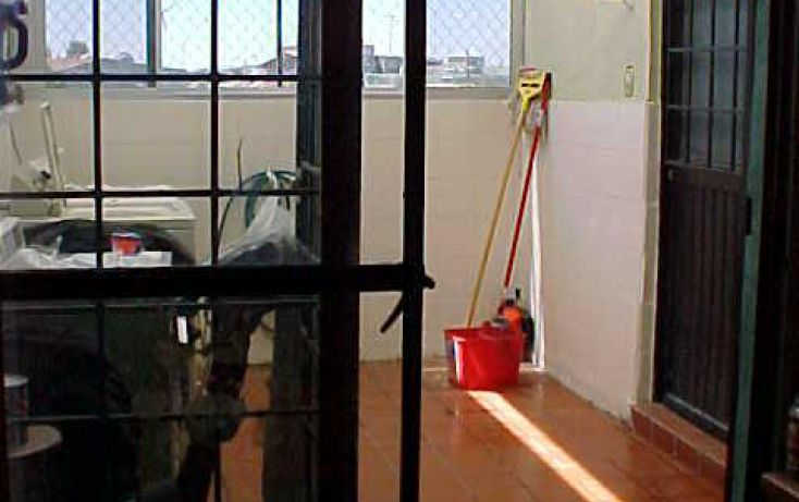 Foto de casa en renta en, imperial, delicias, chihuahua, 2013216 no 06