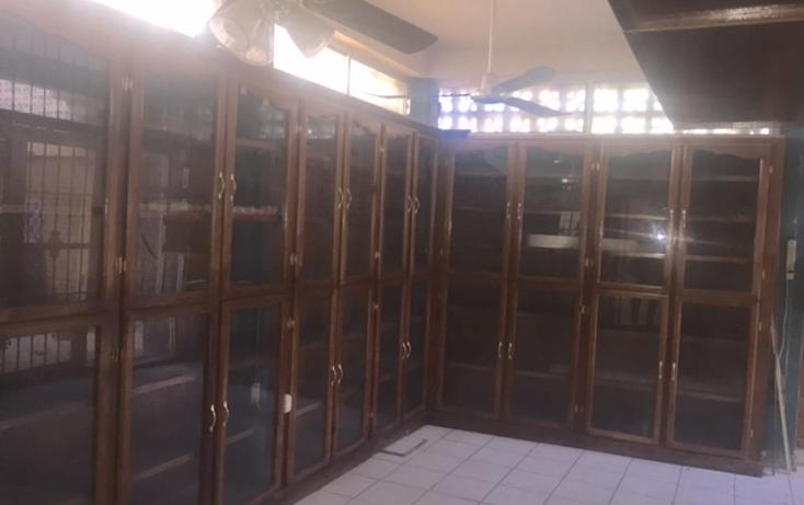 Foto de casa en renta en  , imperial, delicias, chihuahua, 2013216 No. 09