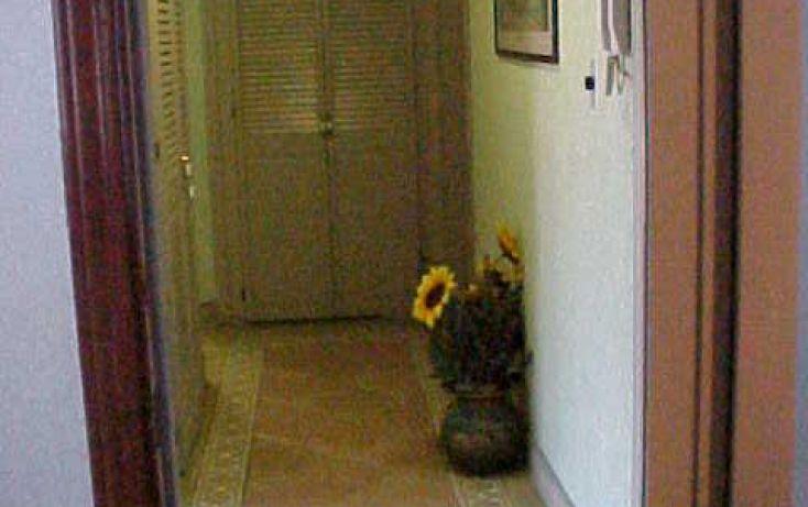 Foto de casa en renta en, imperial, delicias, chihuahua, 2013216 no 10