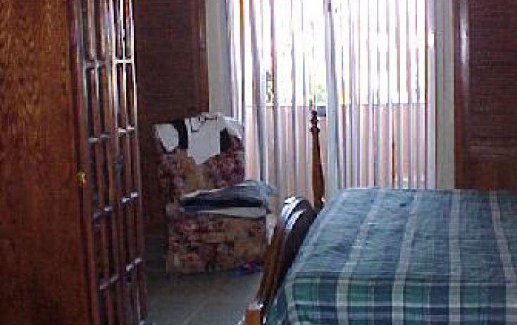 Foto de casa en renta en, imperial, delicias, chihuahua, 2013216 no 11