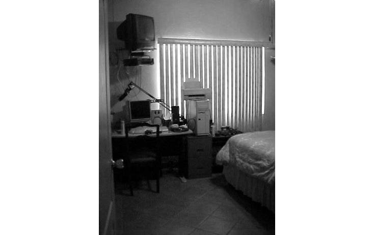 Foto de casa en renta en  , imperial, delicias, chihuahua, 2013216 No. 12