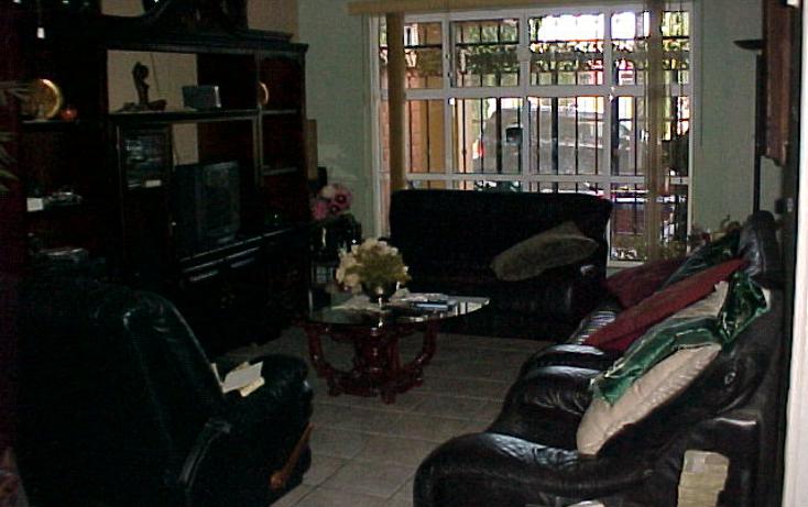 Foto de casa en renta en  , imperial, delicias, chihuahua, 2013216 No. 13