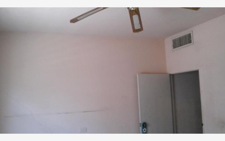 Foto de casa en renta en  , imperial, delicias, chihuahua, 2043030 No. 02