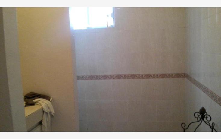 Foto de casa en renta en  , imperial, delicias, chihuahua, 2043030 No. 03