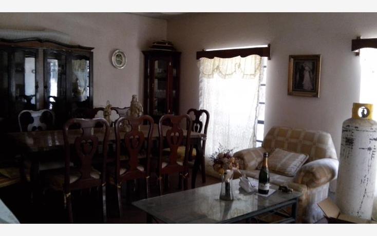 Foto de casa en renta en  , imperial, delicias, chihuahua, 2043030 No. 04