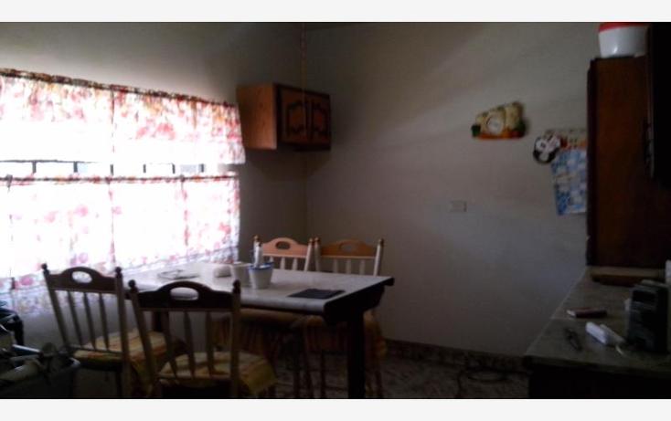 Foto de casa en renta en  , imperial, delicias, chihuahua, 2043030 No. 05