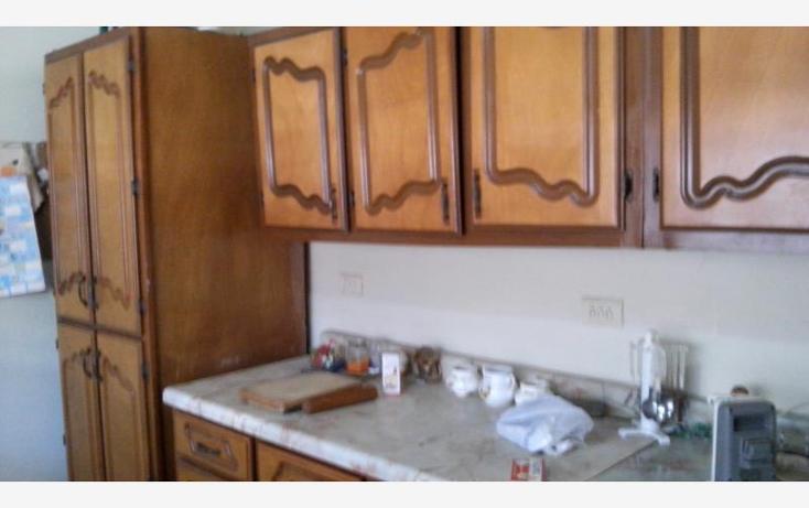 Foto de casa en renta en  , imperial, delicias, chihuahua, 2043030 No. 06