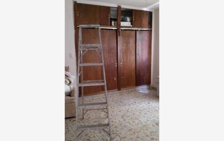 Foto de casa en renta en  , imperial, delicias, chihuahua, 2043030 No. 07