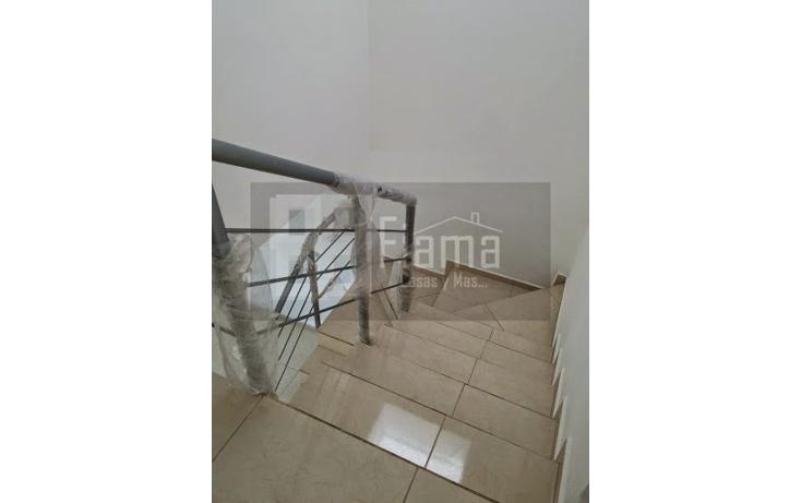 Foto de casa en venta en  , imss, tepic, nayarit, 1177185 No. 02