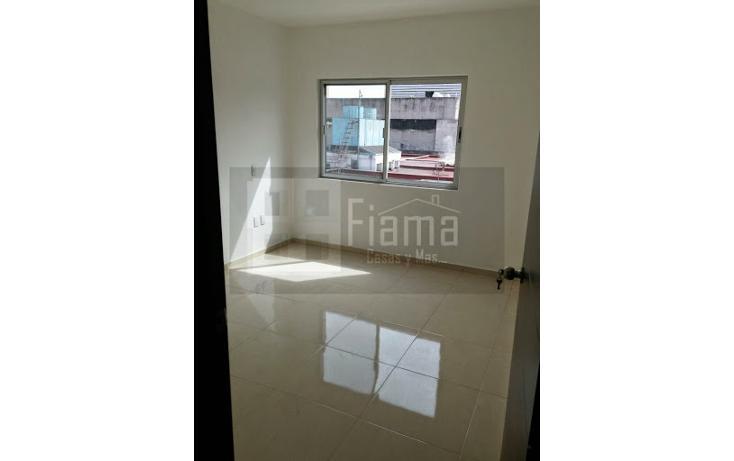 Foto de casa en venta en  , imss, tepic, nayarit, 1177185 No. 04
