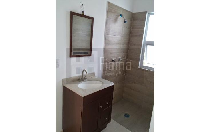 Foto de casa en venta en  , imss, tepic, nayarit, 1177185 No. 08