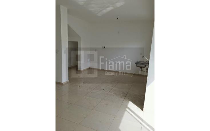 Foto de casa en venta en  , imss, tepic, nayarit, 1177185 No. 10