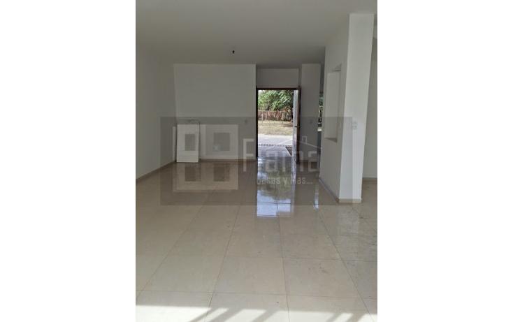 Foto de casa en venta en  , imss, tepic, nayarit, 1177185 No. 12