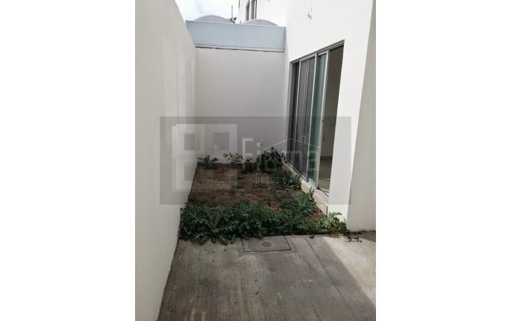 Foto de casa en venta en  , imss, tepic, nayarit, 1177185 No. 13