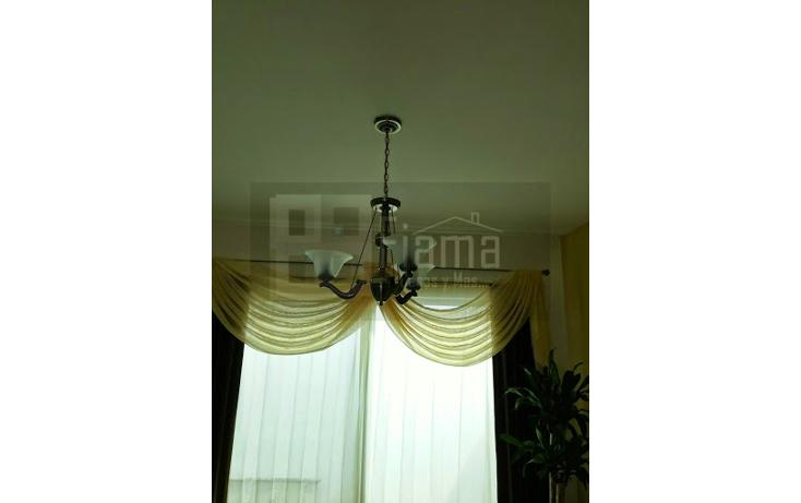 Foto de casa en venta en  , imss, tepic, nayarit, 1177185 No. 14