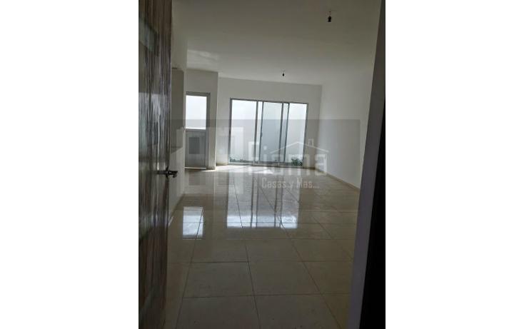 Foto de casa en venta en  , imss, tepic, nayarit, 1177185 No. 15