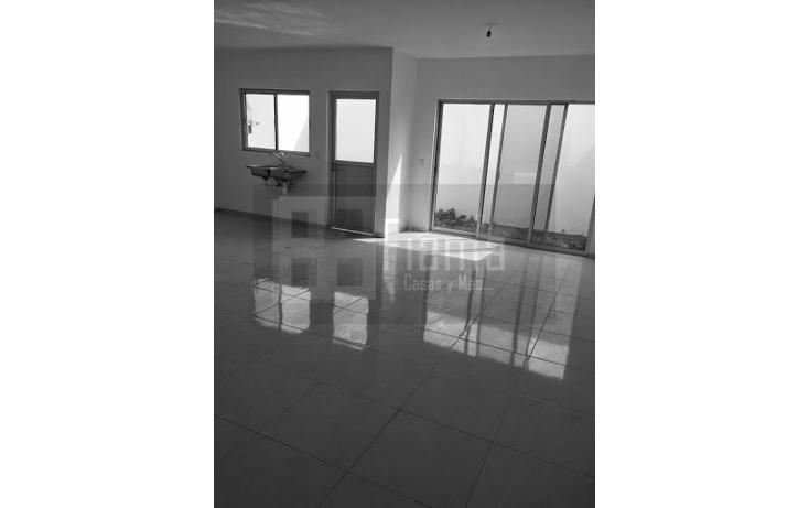 Foto de casa en venta en  , imss, tepic, nayarit, 1177185 No. 16