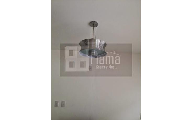 Foto de casa en venta en  , imss, tepic, nayarit, 1177185 No. 17