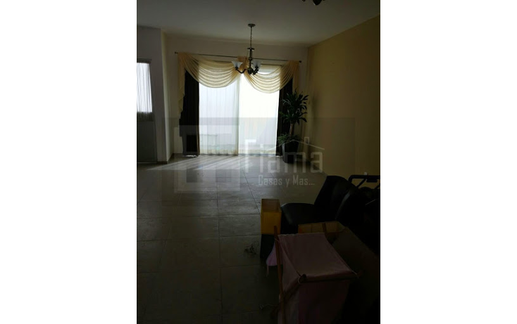 Foto de casa en venta en  , imss, tepic, nayarit, 1177185 No. 19