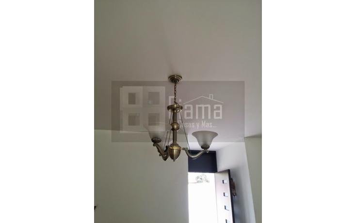 Foto de casa en venta en  , imss, tepic, nayarit, 1177185 No. 20
