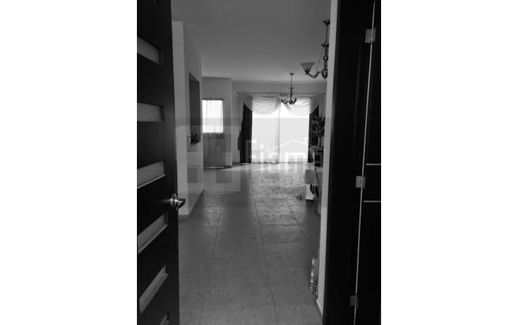 Foto de casa en venta en  , imss, tepic, nayarit, 1177185 No. 23