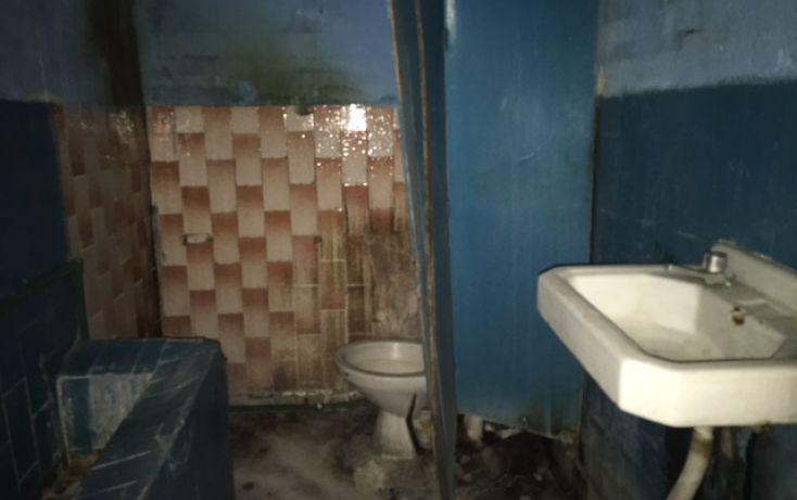 Foto de local en renta en, imss tlalnepantla, tlalnepantla de baz, estado de méxico, 1406261 no 06