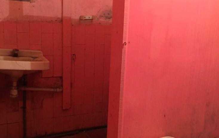 Foto de local en renta en, imss tlalnepantla, tlalnepantla de baz, estado de méxico, 1406261 no 07