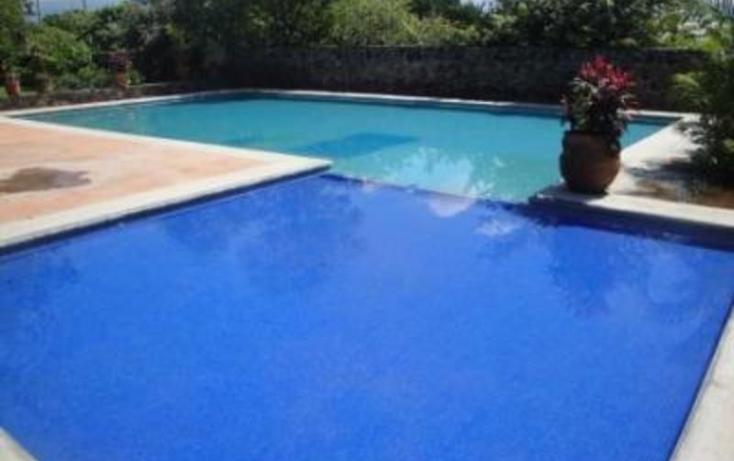 Foto de casa en venta en  , imuri, jiutepec, morelos, 1747712 No. 01