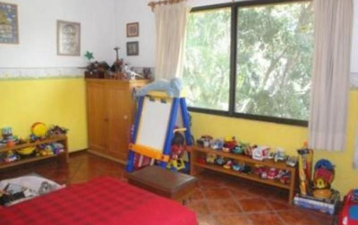 Foto de casa en venta en  , imuri, jiutepec, morelos, 1747712 No. 03