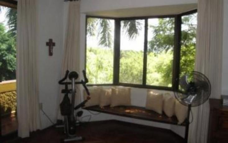 Foto de casa en venta en  , imuri, jiutepec, morelos, 1747712 No. 04