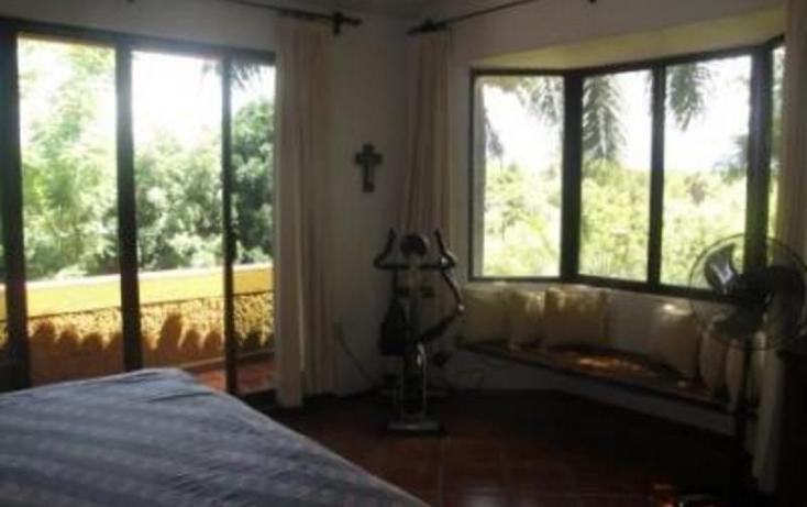 Foto de casa en venta en  , imuri, jiutepec, morelos, 1747712 No. 05