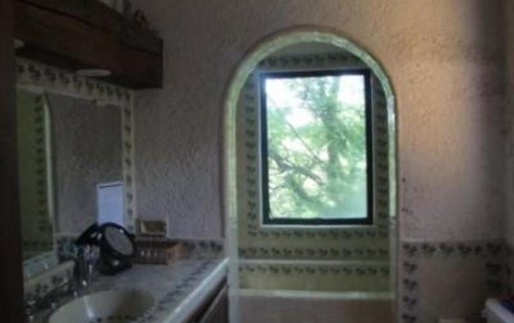 Foto de casa en venta en  , imuri, jiutepec, morelos, 1747712 No. 06
