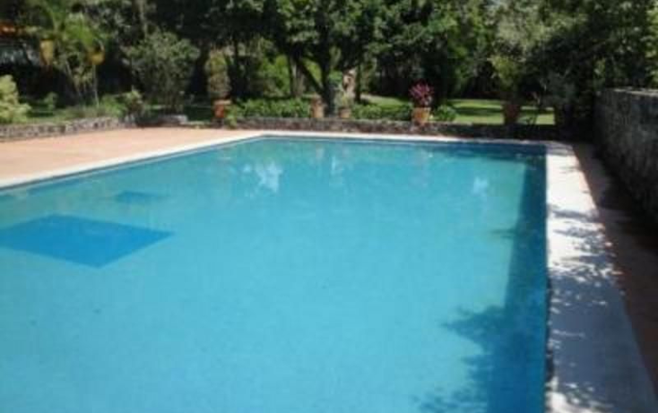 Foto de casa en venta en  , imuri, jiutepec, morelos, 1747712 No. 07