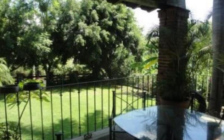 Foto de casa en venta en  , imuri, jiutepec, morelos, 1747712 No. 09