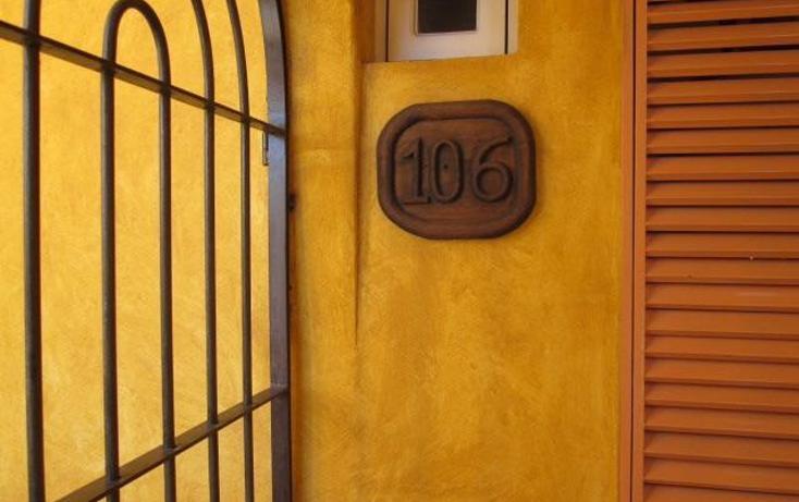 Foto de departamento en venta en  , inalámbrica, la paz, baja california sur, 1194551 No. 04