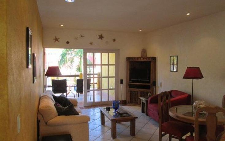 Foto de departamento en venta en  , inalámbrica, la paz, baja california sur, 1194551 No. 11