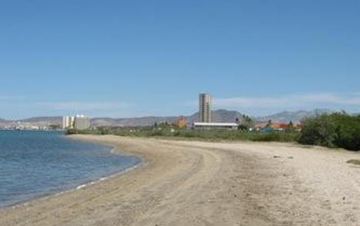 Foto de departamento en venta en  , inalámbrica, la paz, baja california sur, 1194551 No. 24