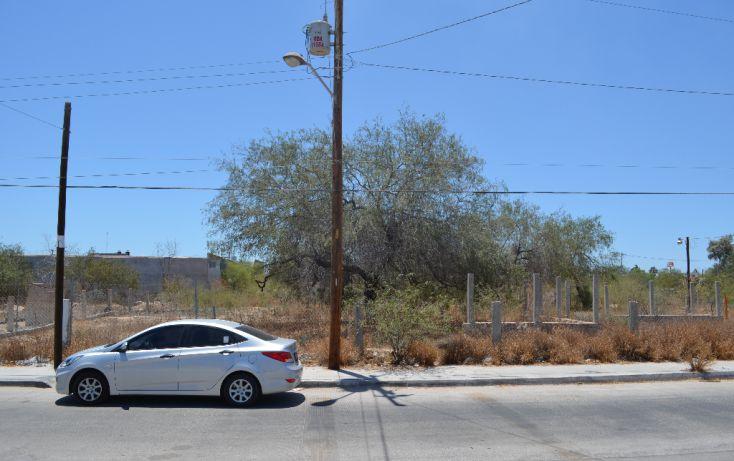 Foto de terreno comercial en venta en, inalámbrica, la paz, baja california sur, 1289761 no 02