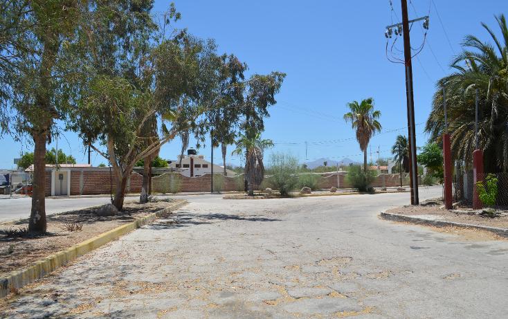 Foto de terreno comercial en venta en  , inal?mbrica, la paz, baja california sur, 1289783 No. 04