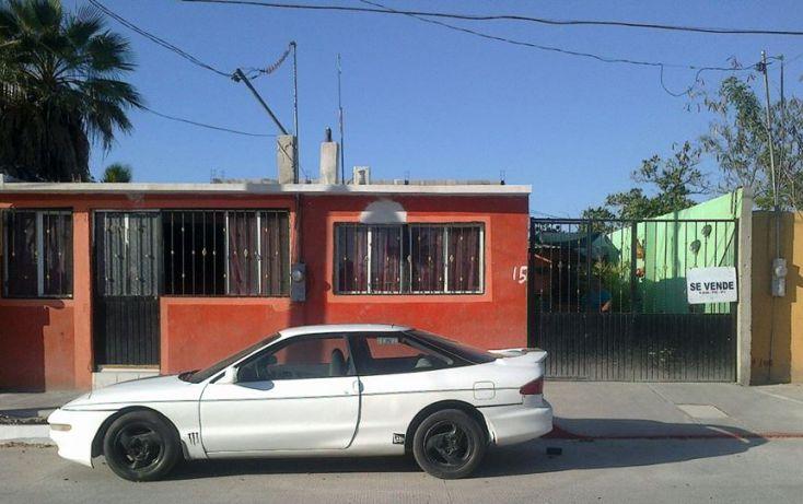 Foto de casa en venta en, inalámbrica, la paz, baja california sur, 2043254 no 01