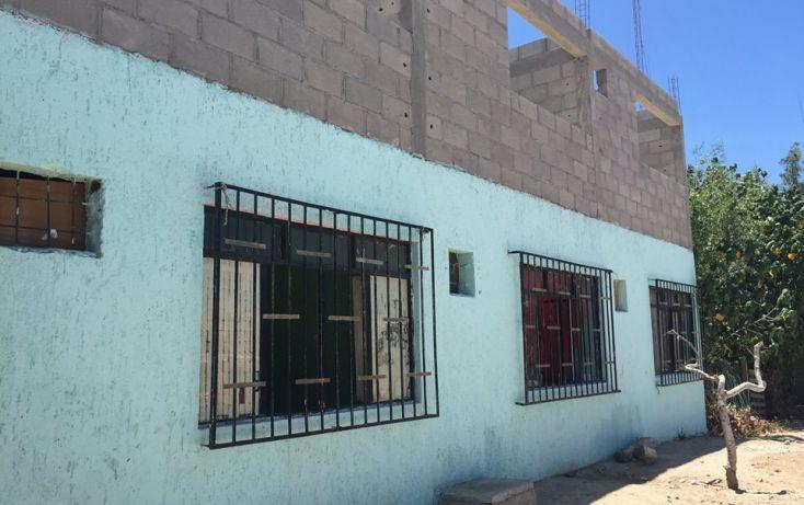 Foto de casa en venta en, inalámbrica, la paz, baja california sur, 2043254 no 02
