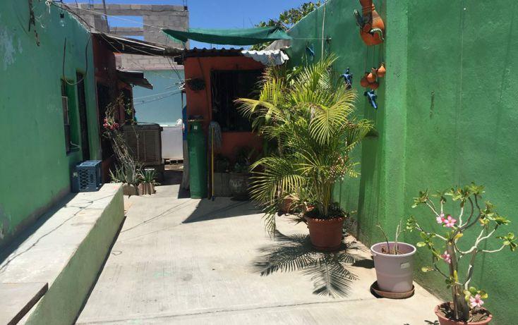 Foto de casa en venta en, inalámbrica, la paz, baja california sur, 2043254 no 03