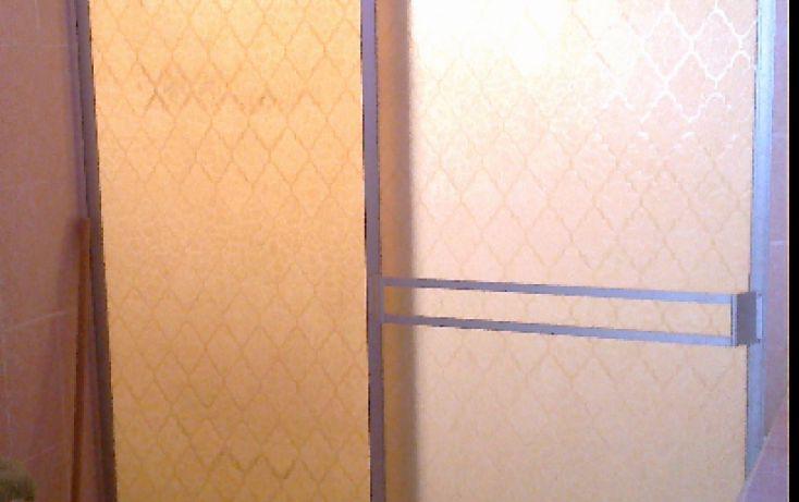 Foto de casa en venta en, inalámbrica, la paz, baja california sur, 2043254 no 05