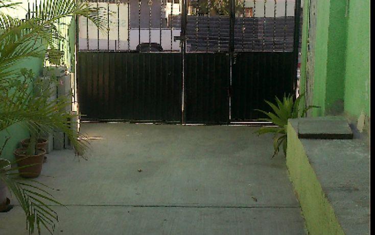 Foto de casa en venta en, inalámbrica, la paz, baja california sur, 2043254 no 06